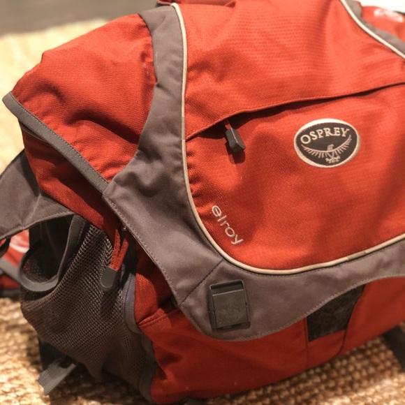 Osprey Bags Elroy Bag Poshmark